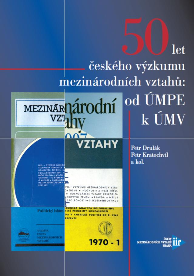 50_let_ceskeho_vyzkumu.png