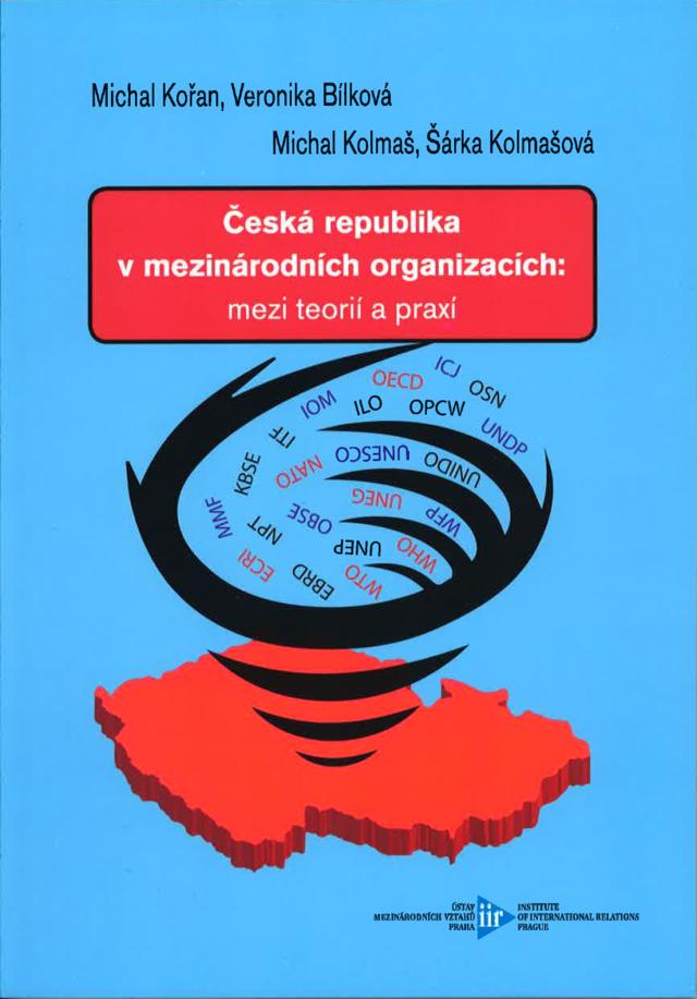Ceska_republika_v_mezinarodnich_organizacich.png