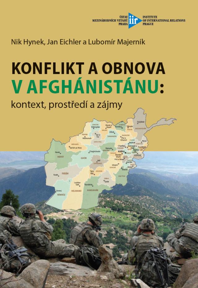 Konflikt_a_obnova_v_Afghanistanu.png