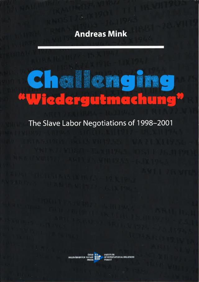 Challenging_Wiedergutmachung.png