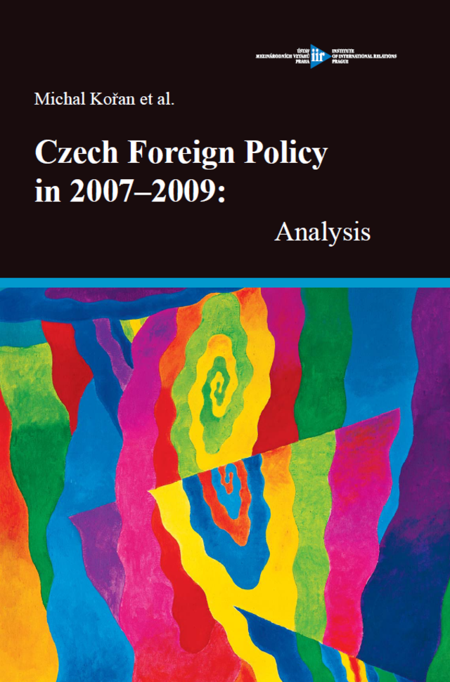 Czech_Foreign_Policy_in_2007_2009.png