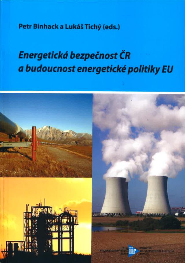 Energetická bezpečnost ČR.PNG