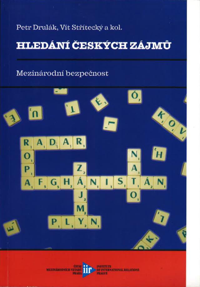 Hledani_ceskych_zajmu_Mezinarodni_bezpecnost.png
