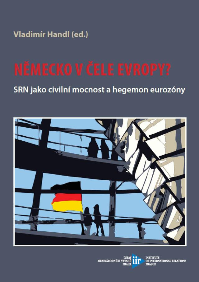 Nemecko_v_cele_Evropy.png