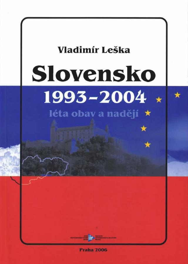 Slovensko 1993–2004.PNG