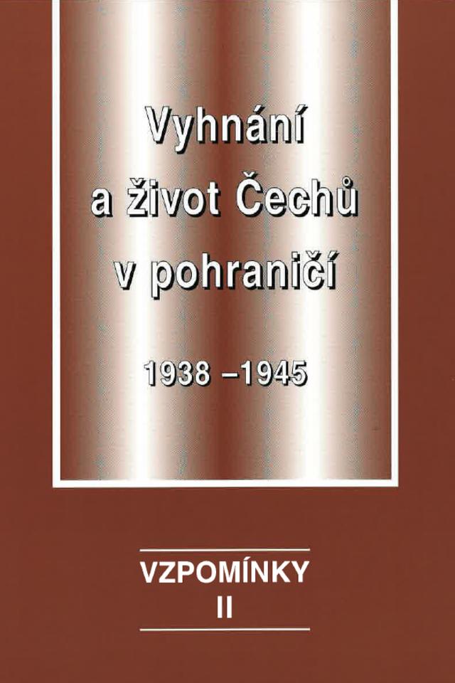 Vyhnání a život Čechů v pohr.PNG