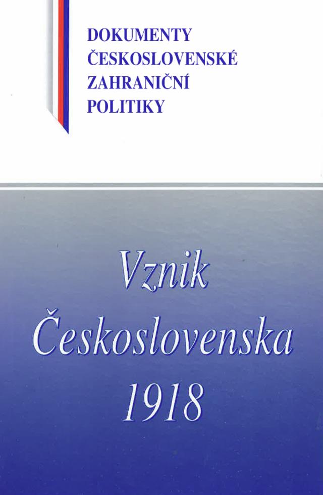 Vznik Československa 1918.PNG