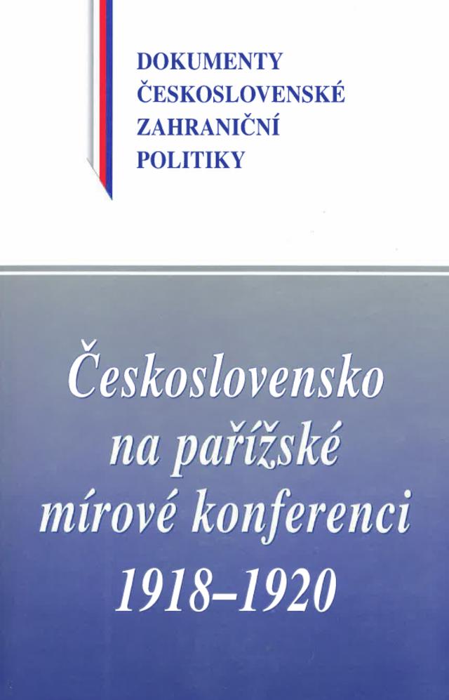 eskoslovensko na pařížské mírové konferenci 1.PNG