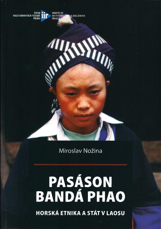 Pasason_Banda_Phao.png