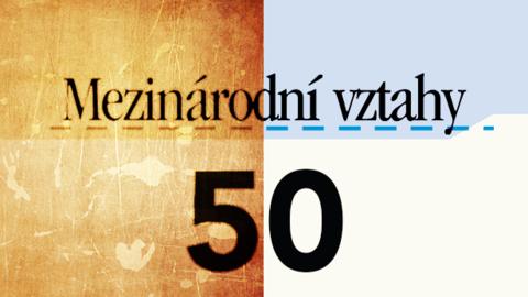 mezvztah50_carusel.png