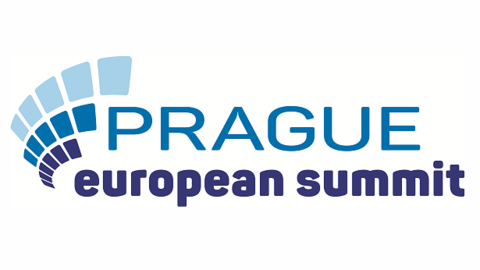 carusel_logo_Prague_european_summit.png