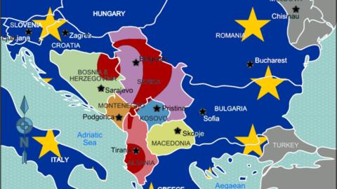 Balkan_Carusell_Final.png