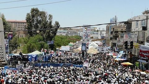640px-Yemeni_Protests_4-Apr-2011_P01.JPG