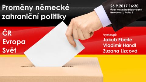 german-electionsgrafika1.png