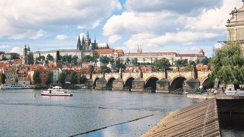 Prague castle 615.jpg