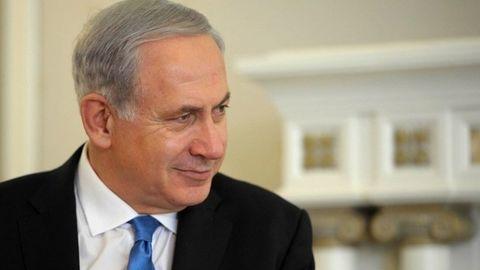 Benjamin Netanyahu 615.jpg