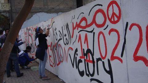 Egypt - hesla na zdi.jpg
