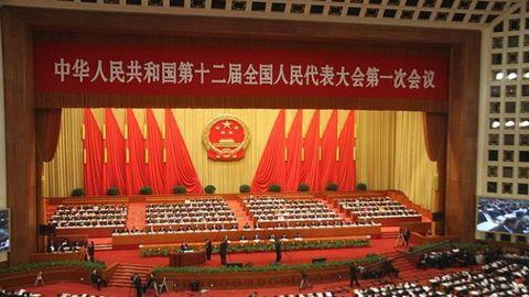 Kongres komunist v n 615.jpg