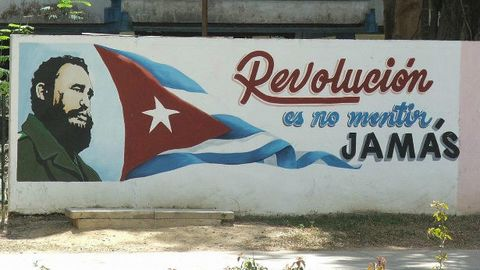 Kuba Castro 615.jpg