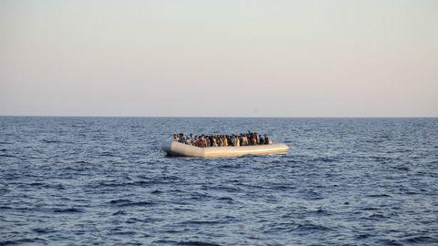 Lampedusa 615.jpg