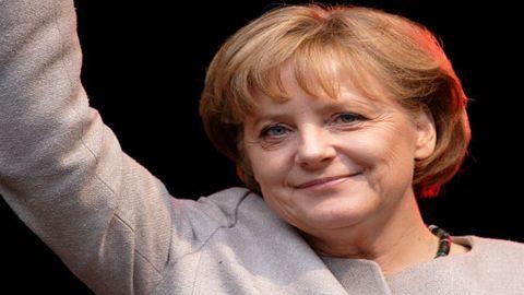 Angela Merkelov 615.jpg