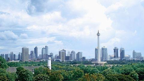 Jakarta Panorama 615.jpg