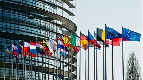 Evropsk parlament 615.jpg