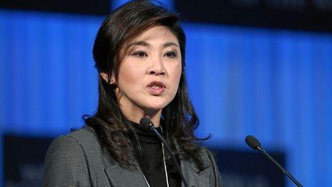 Yingluck Shinawatra 615.jpg