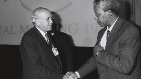 Mandela de Klerk 615.jpg