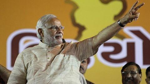 Narendra Modi 615.jpg