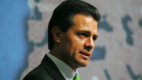 Enrique Pea Nieto 615.jpg