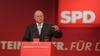 Peer Steinbrck SPD - fcb 615.jpg