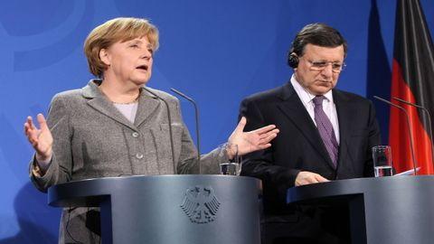 Merkelov a Barosso - EbS 615.jpg