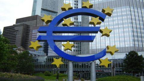 Eurobankovky - wiki2 615.jpg