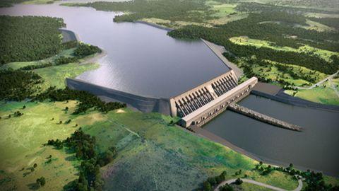 Belo Monte 615.jpg