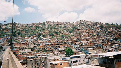 Caracas 615.jpg
