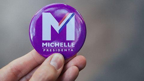 Michelle Bachelet - plakt 615.jpg