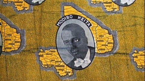 Modibo Keita 615.jpg
