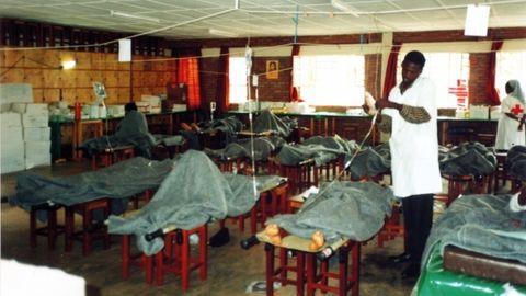 Rwanda - Lkai615.jpg