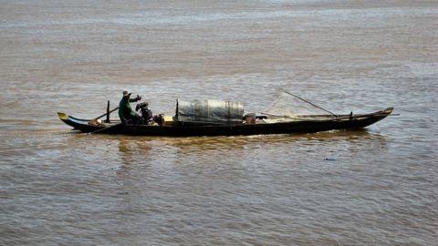 Mekong 615.jpg