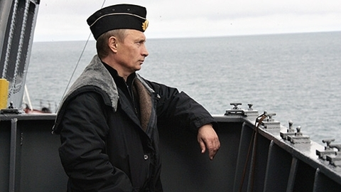 Putin 615.jpg