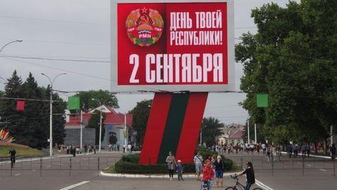 Podnstersk republika 615.jpg