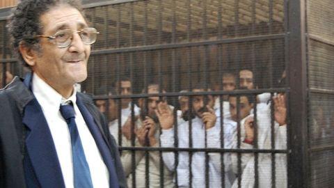Prvnk Ahmed Seif v roce 2008 615.jpg