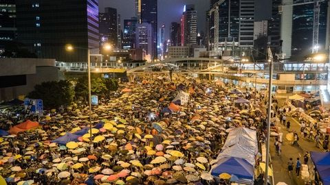 Umbrella Revolution 615.jpg