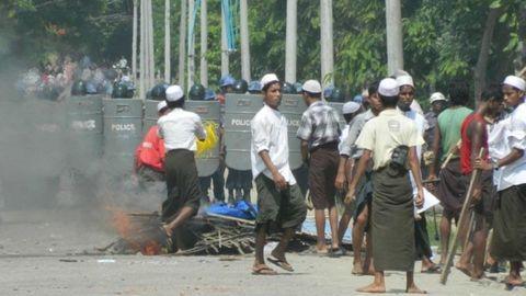 Barma - nepokoje 615.jpg