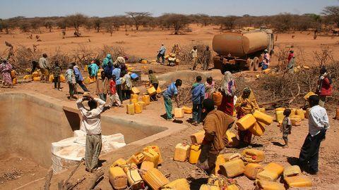 etiopie_velka.jpg