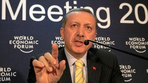Recep_Tayyip_Erdogan_carus.jpg