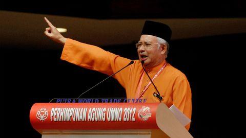 Najib_Razak_velka.jpg