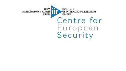 Logo_CES.jpg