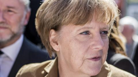 Angela_Merkel_Portrait_car.png